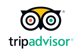 Trip Advisor Logo Reviews Gateway Inn and Suites Clarksville Tennessee